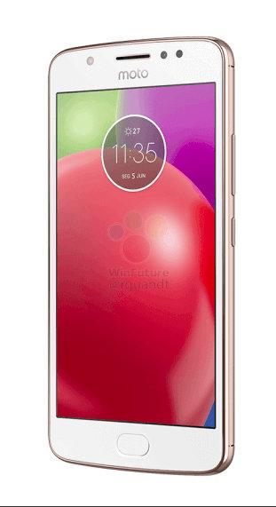 Motorola-Moto-E4.jpg