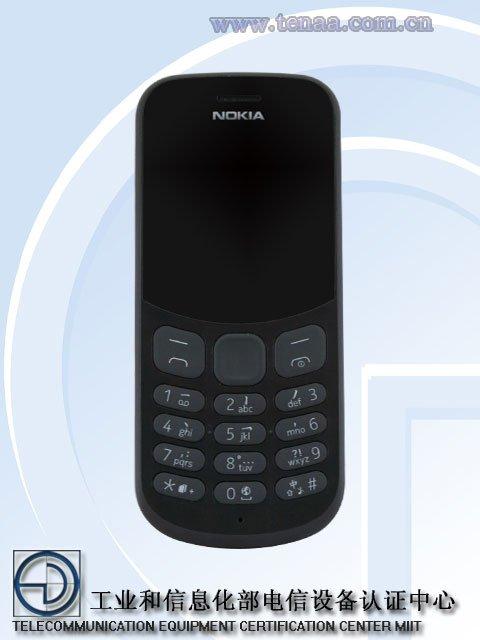 Nokia-TA-1014-front.jpg