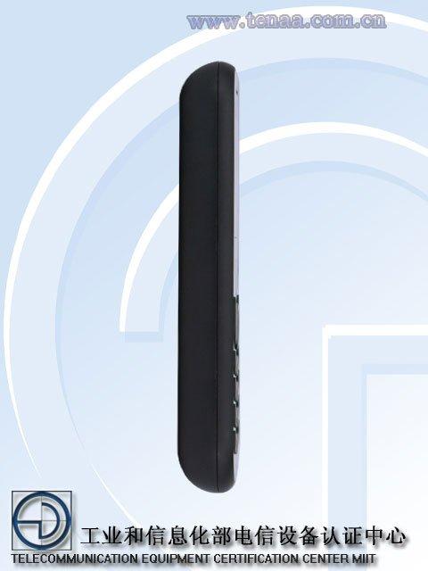 Nokia-TA-1014-left-side.jpg