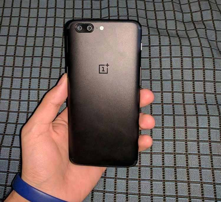 OnePlus-5-4gnews-4.jpeg-copiar.jpg