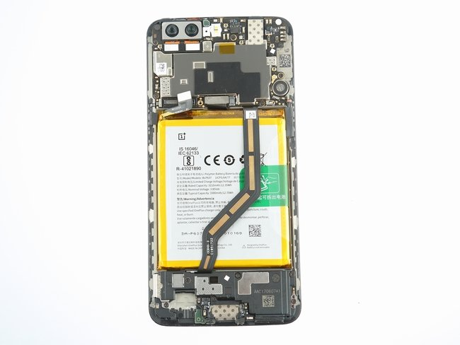 OnePlus-5-Teardown-12-600x400.jpg