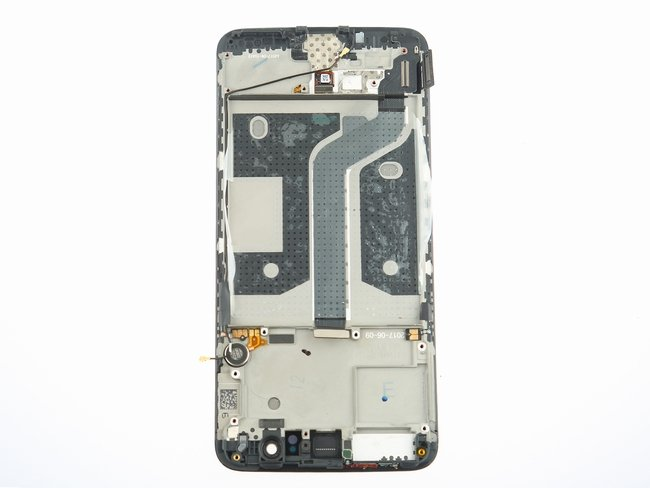 OnePlus-5-Teardown-28-600x400.jpg
