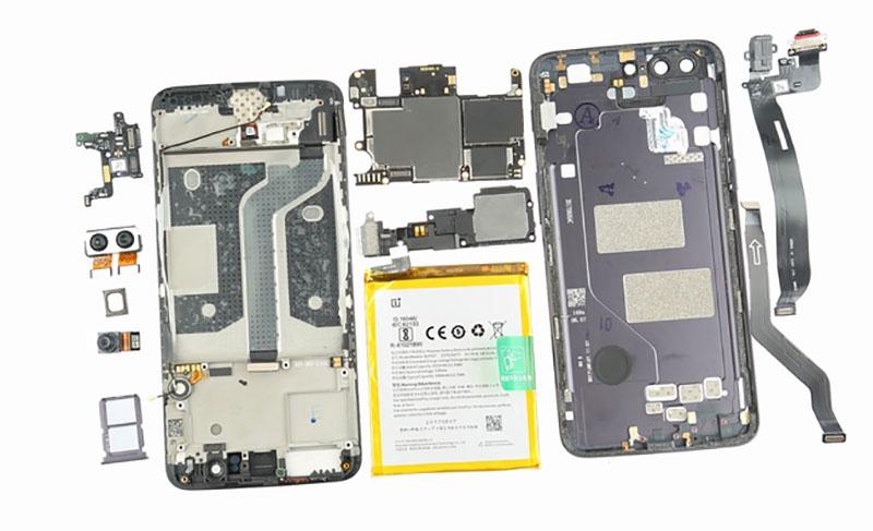 OnePlus-5-desmontado.jpg