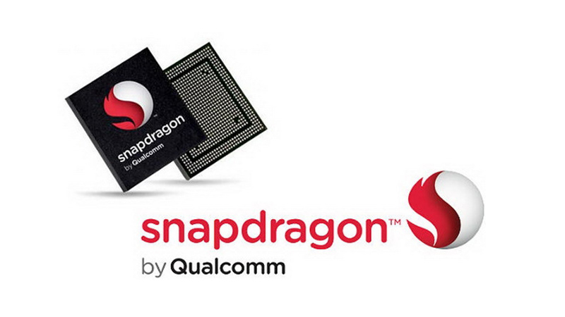 Qualcomm Snapdragon 660 Xiaomi Mi 6X Nokia 7 Plus Qualcomm Snapdragon 836