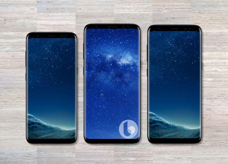 Samsung-Galaxy-Note-8-4gnews-10.jpg