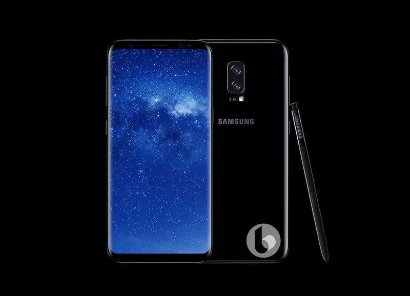 Samsung-Galaxy-Note-8-4gnews-2.jpg