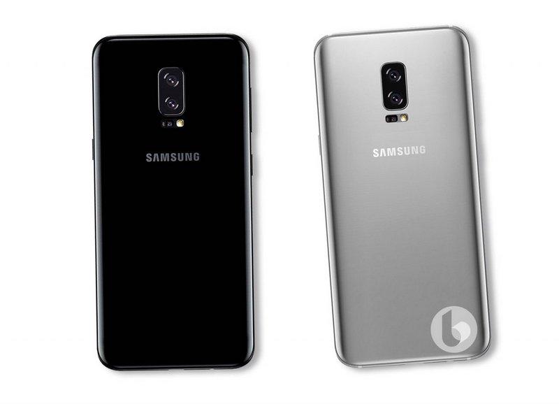 Samsung-Galaxy-Note-8-4gnews-3.jpg
