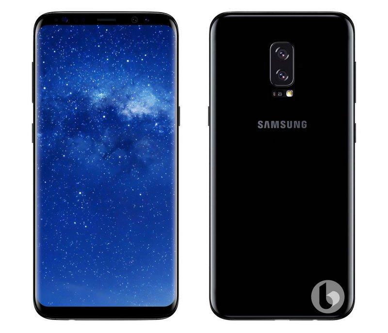 Samsung-Galaxy-Note-8-4gnews-7.jpg