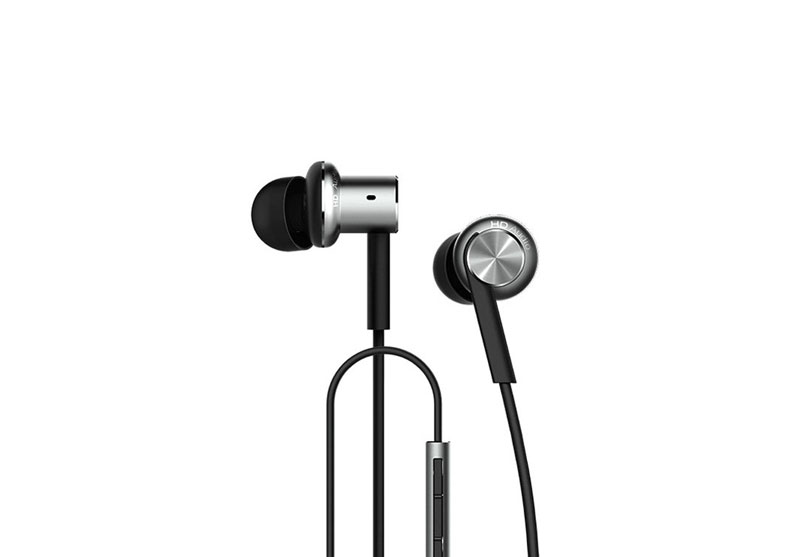 Xiaomi earphones
