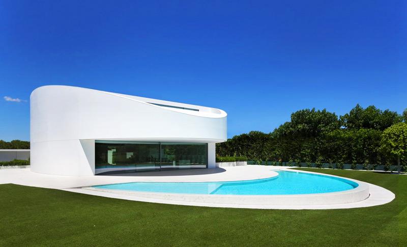 Faz da tua casa o lugar dos teus sonhos!