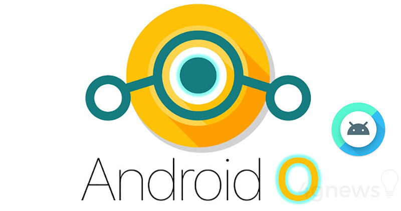 Android O Lineage OS LineageOS 15