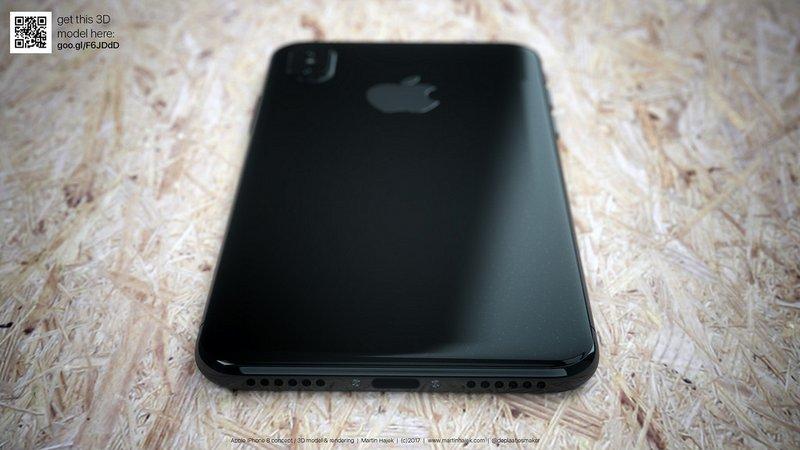 Apple-iPhone-8-7.jpg