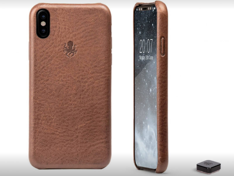 Apple-iPhone-8-alegado-5.jpg