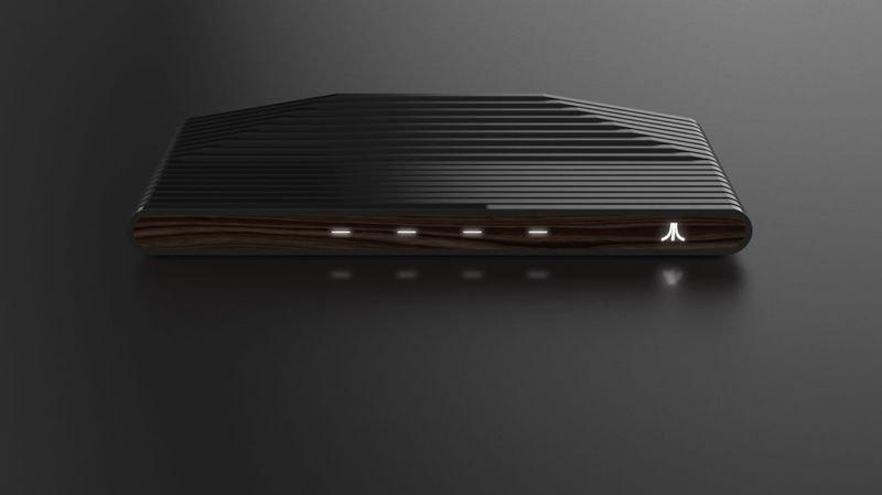 AtariBox-Atari-4gnews-1.jpg