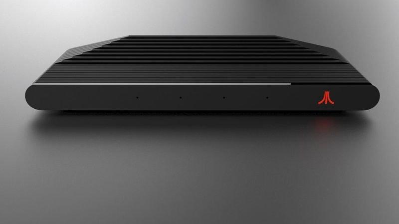 AtariBox-Atari-4gnews-2.jpg