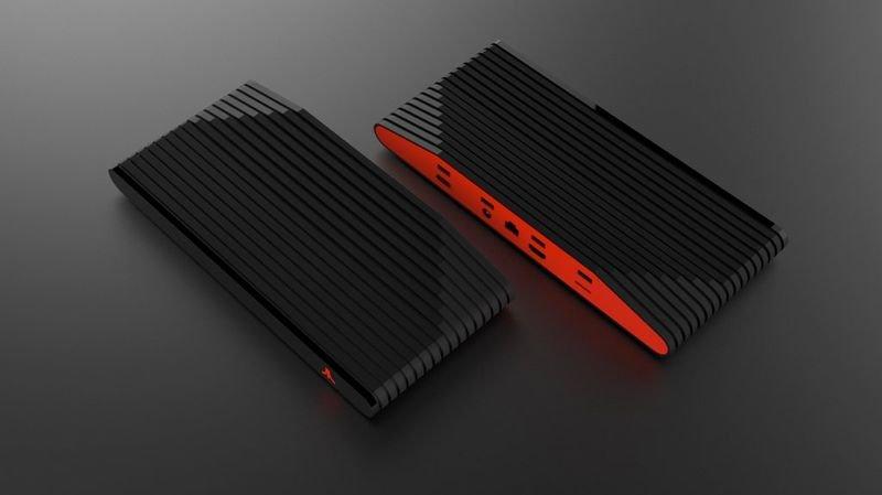AtariBox-Atari-4gnews-3.jpg