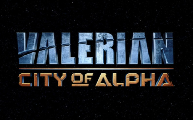Valerian: City Of Alpha iOS Android
