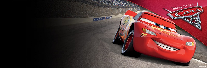 Cars 3 Disney Pixar Filme 4gnews