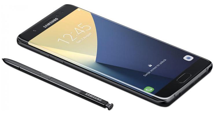 Samsung dupla câmara | Samsung Galaxy Note 8 | Huawei