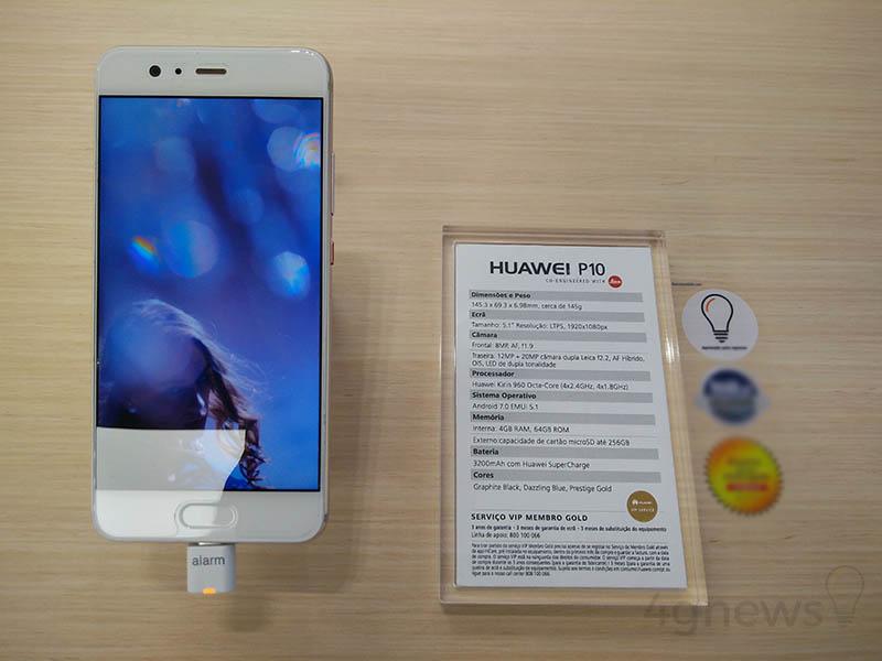 Huawei-Loja-4gnews-3.jpg