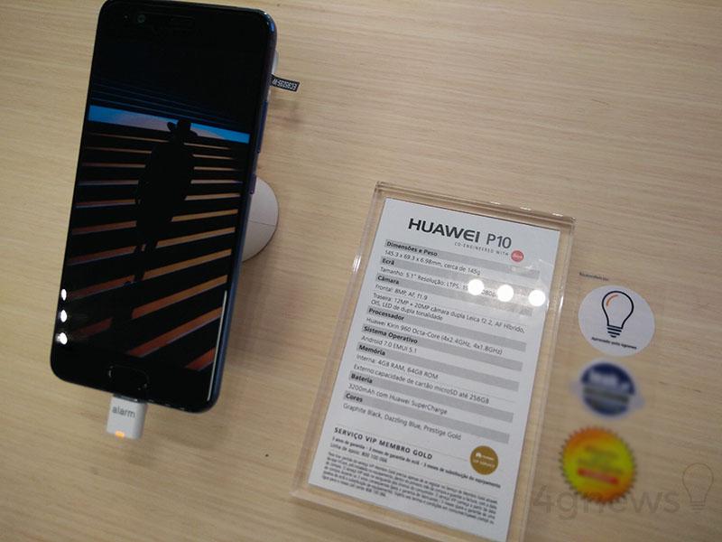 Huawei-Loja-4gnews-4.jpg