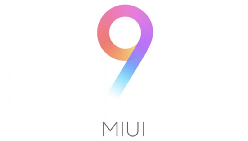 Xiaomi MIUI 9 Motorola Moto Z2 ASUS ZenFone 4 novembro versão estável