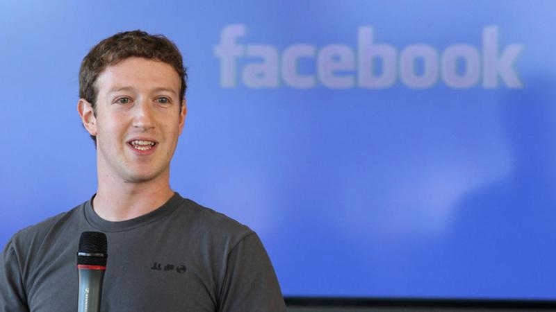 Padrões de Comunidade Facebook