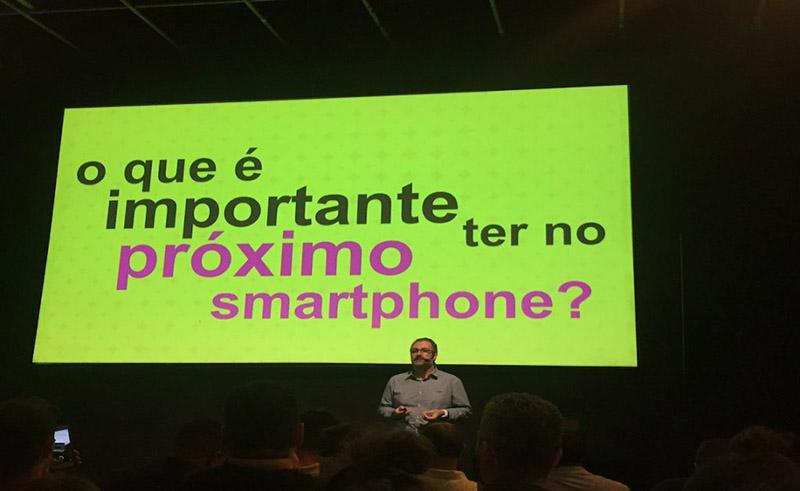 Motorola Brasil