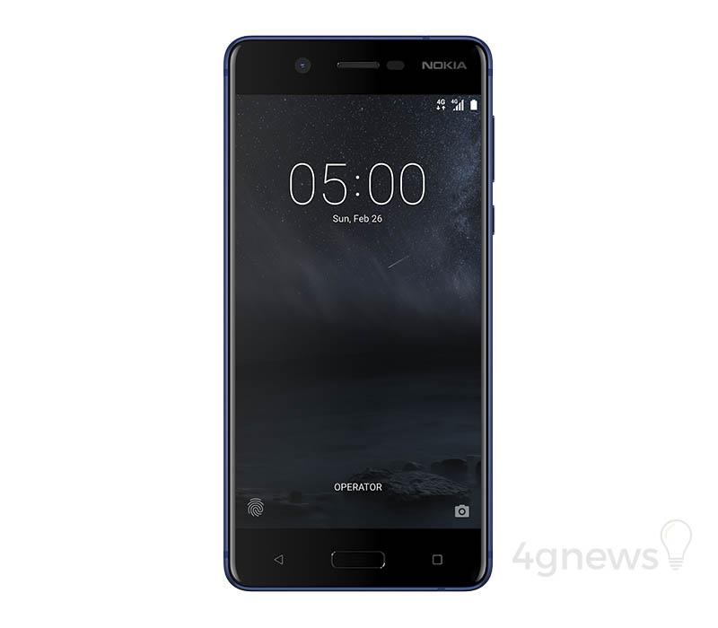 Nokia-5-4gnews-1.jpg