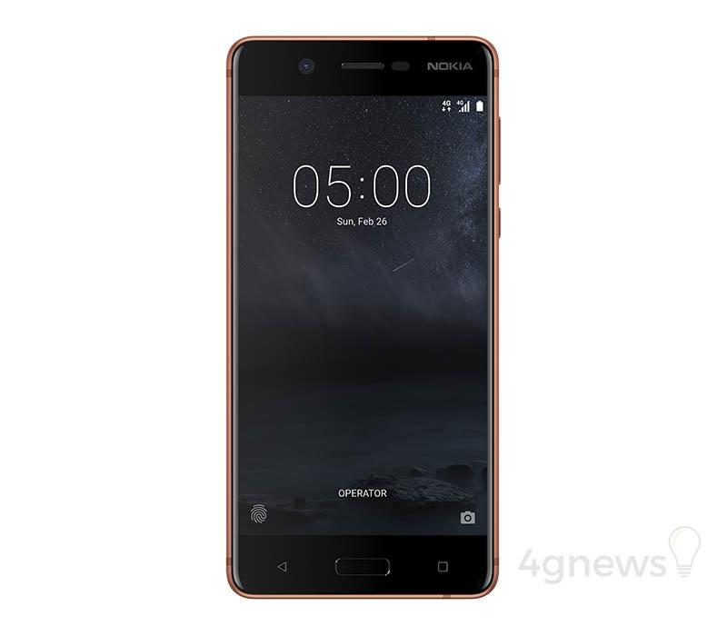 Nokia-5-4gnews.-8.jpg