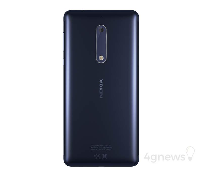 Nokia-5-4gnews.2.jpg