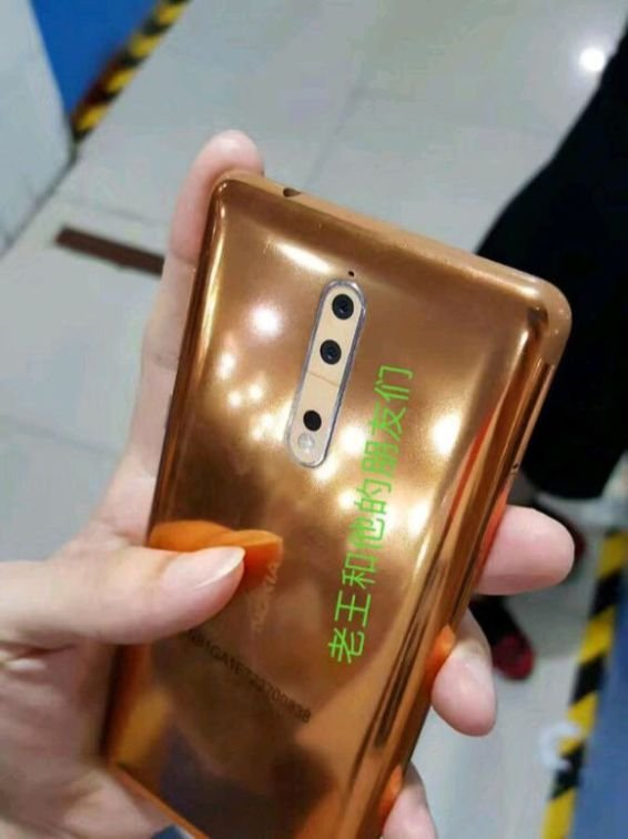 Nokia-8-gold-copper-1.jpg