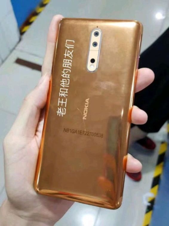 Nokia-8-gold-copper-2.jpg