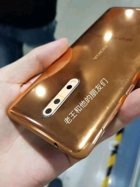 Nokia-8-gold-copper-3.jpg