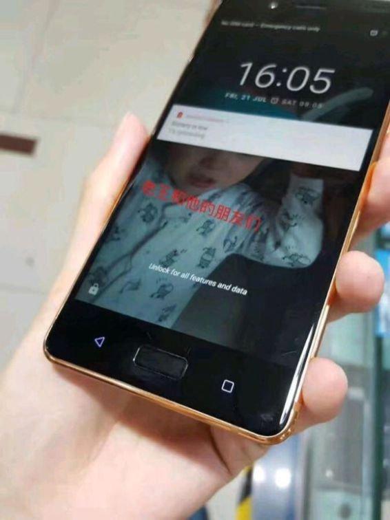 Nokia-8-gold-copper-5.jpg