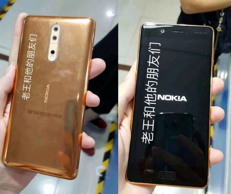 Nokia-8-gold-copper.jpg