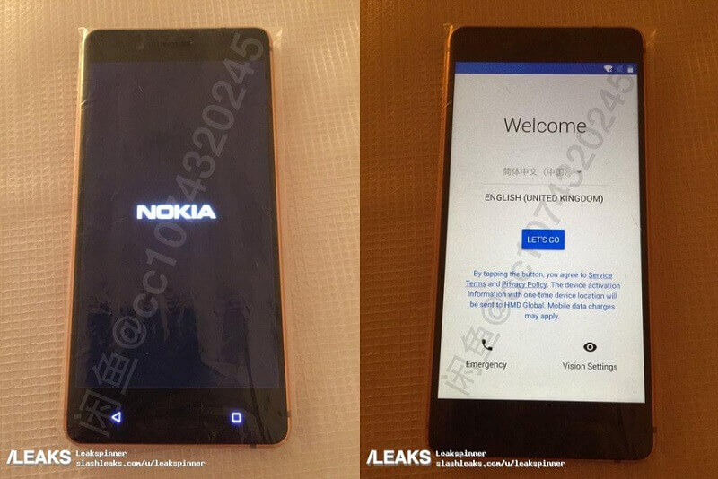 Nokia-8-live-pictures.jpg