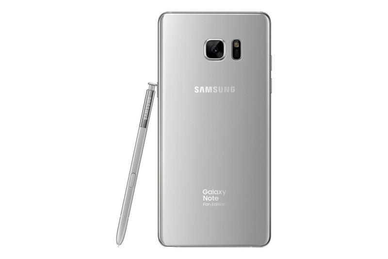 Samsung-Galaxy-Note-Fan-Edition-2.jpg