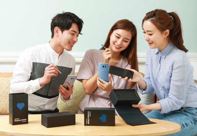 Samsung-Galaxy-Note-Fan-Edition-5.jpg