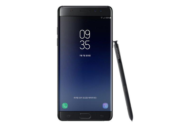 Samsung-Galaxy-Note-Fan-Edition-6.jpg