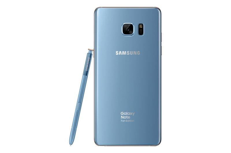 Samsung-Galaxy-Note-Fan-Edition-8.jpg