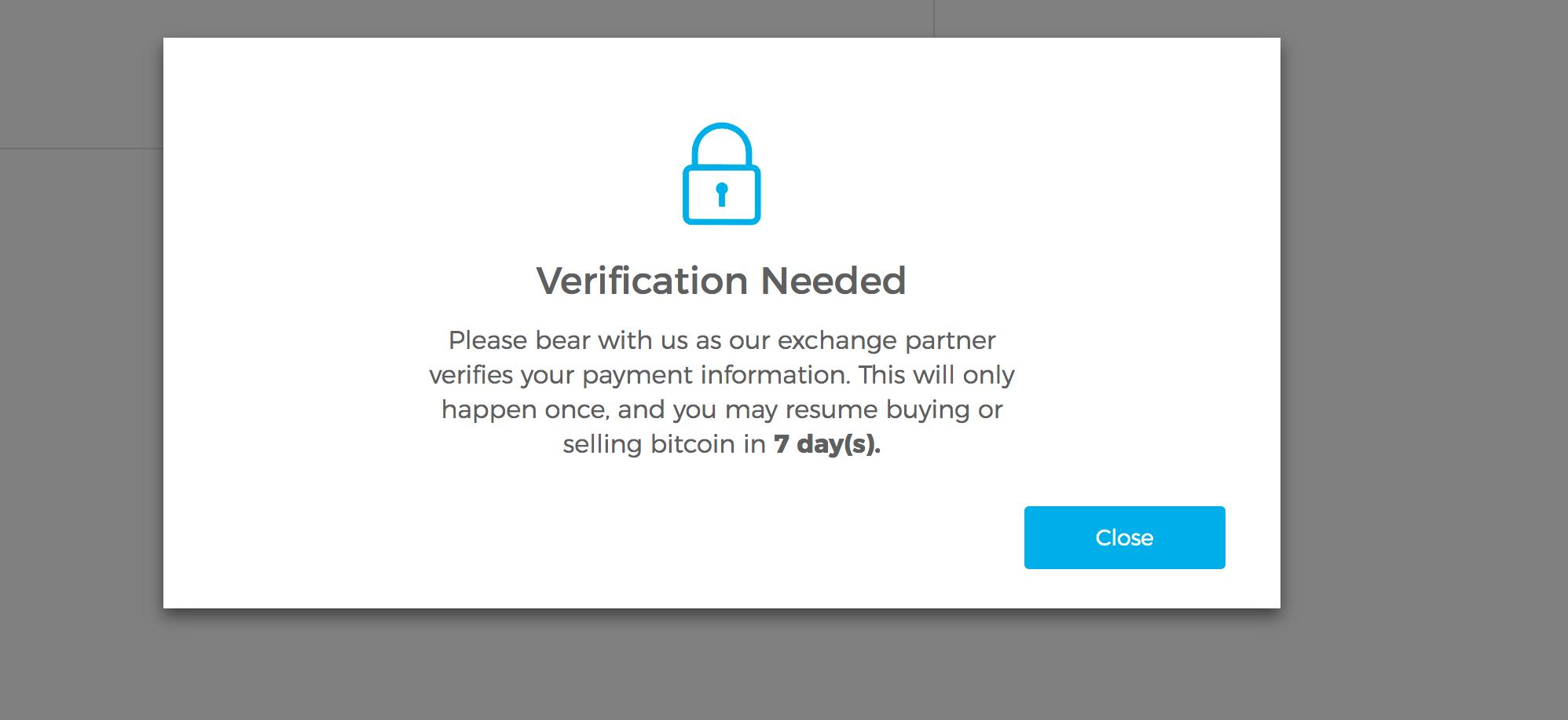 Simples Bitcoin criptomoedas