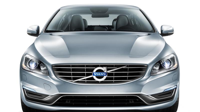 Volvo prepara-se para atacar Tesla | Carros elétricos