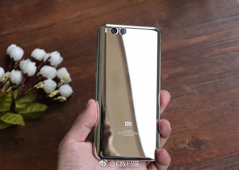 Xiaomi-Mi6-Silver-Edition-4gnews-2-copiar.jpg