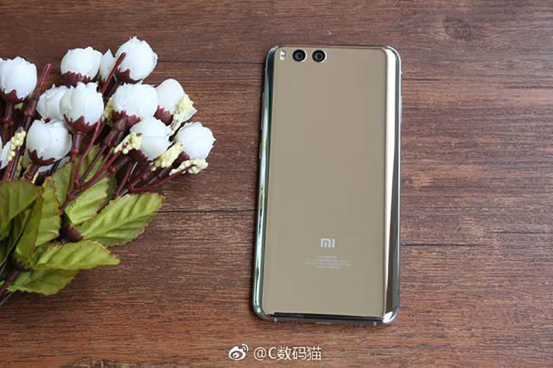 Xiaomi-Mi6-Silver-Edition-4gnews-3-copiar.jpg