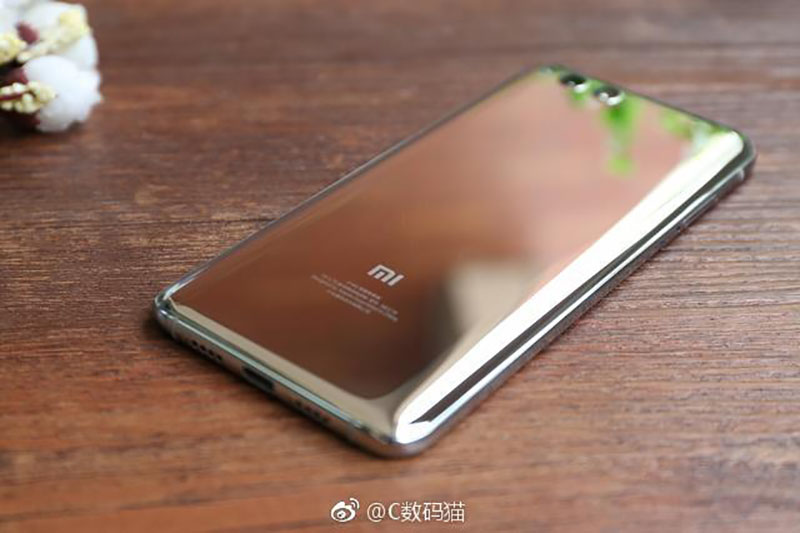 Xiaomi-Mi6-Silver-Edition-4gnews-4-copiar.jpg