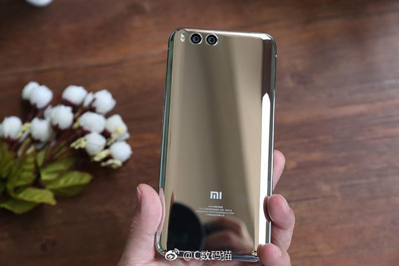 Xiaomi-Mi6-Silver-Edition-4gnews-5-copiar.jpg