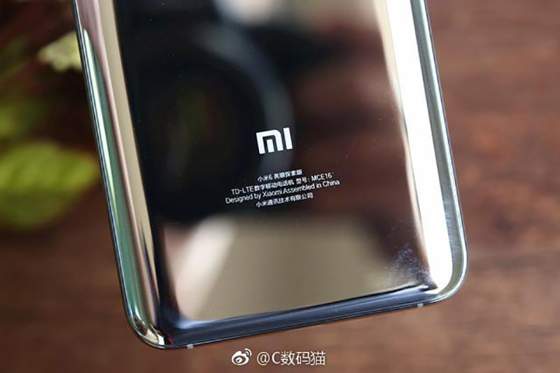 Xiaomi-Mi6-Silver-Edition-4gnews-6-copiar.jpg