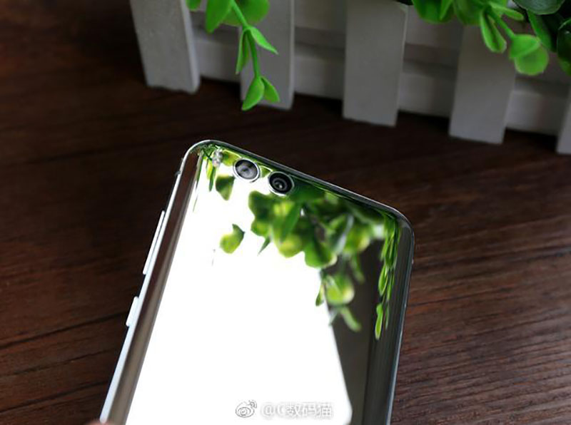 Xiaomi-Mi6-Silver-Edition-4gnews-7-copiar.jpg