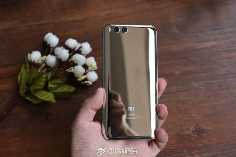 Xiaomi-Mi6-Silver-Edition-4gnews-8-copiar.jpg